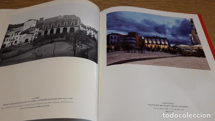 Libros de segunda mano: AYER Y HOY. IMÁGENES DE UNA VIDA. BERNARDO RIEGO AMÉZAGA. ED / BANCO SANTANDER / OCASIÓN. - Foto 12 - 76599231