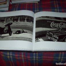 Libros de segunda mano: ROMA - NEW YORK. ALBERTO SCHOMMER. ARGENTARIA. 1996. EXCELENTE EJEMPLAR . VER FOTOS. Lote 76922547