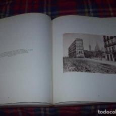 Libros de segunda mano: 100 ANYS DE CATALUNYA ( 1877 - 1977 ). BANCO COMERCIAL DE CATALUÑA. 1977. EXCEL·LENT EXEMPLAR.. Lote 77114285