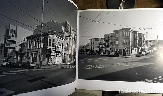 Libros de segunda mano: Silicon Valley, 07. (Gabriele Basilico) Fotografías Skira 2008 - Foto 3 - 78347593