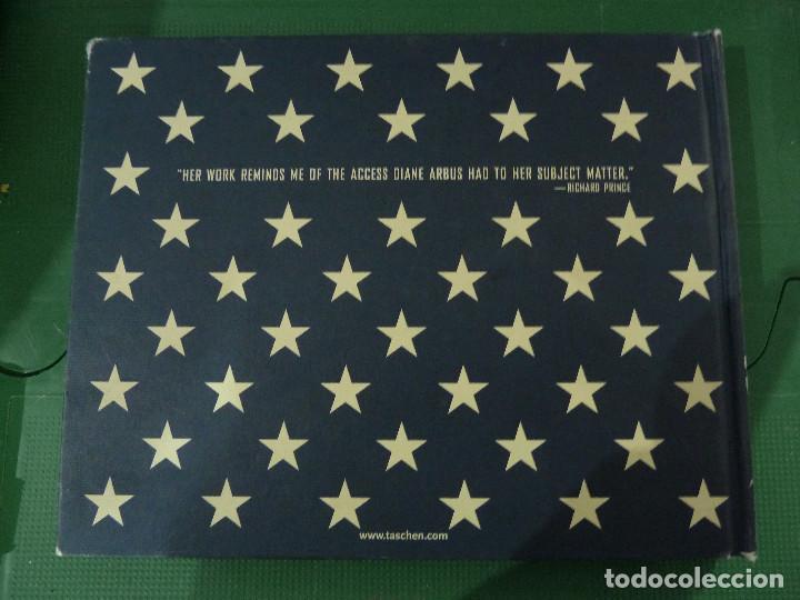 Libros de segunda mano: AMERICA SWINGS - NAOMI HARRIS - Foto 4 - 98358514