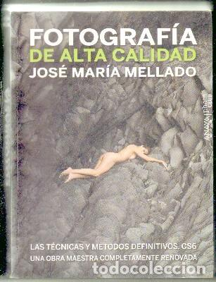 Jose Maria Mellado Cs6 Pdf