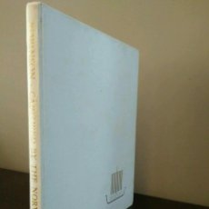 Libros de segunda mano: CAPTURED BY THE NORWEGIANS - ROBERT A. ROBINSON PRIMERA EDICCION 1958. Lote 84463132