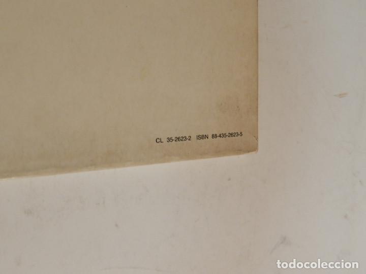 Libros de segunda mano: MOBILI COME AFORISMI 35 MOBILI DEL RAZIONALISMO ITALIANO 1988 .- MUEBLE SILLA DESCATALOGADO DIFICIL - Foto 7 - 90023136