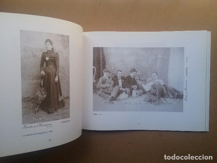 Libros de segunda mano: TRIVES UNA MIRADA AL PASADO (1880-1968) FOTOGRAFIA ORENSE GALICIA - Foto 2 - 90349780