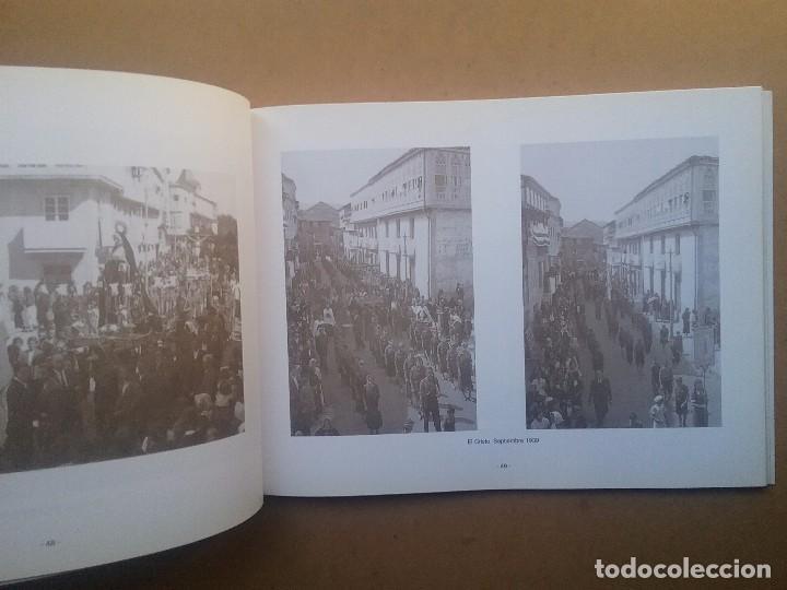 Libros de segunda mano: TRIVES UNA MIRADA AL PASADO (1880-1968) FOTOGRAFIA ORENSE GALICIA - Foto 5 - 90349780