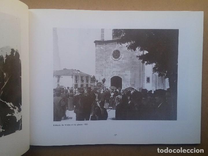 Libros de segunda mano: TRIVES UNA MIRADA AL PASADO (1880-1968) FOTOGRAFIA ORENSE GALICIA - Foto 6 - 90349780