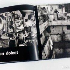 Libros de segunda mano: EVERFOTO 4 - EDICION 1976. Lote 89692528