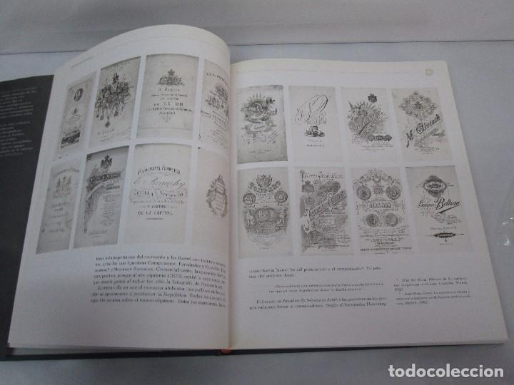 Libros de segunda mano: ESPAÑA EN BLANCO Y NEGRO. JUAN MIGUEL SANCHEZ VIGIL. MANUEL DURAN BLAZQUEZ. FOTOGRAFIAS. - Foto 12 - 91163065