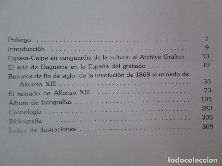 Libros de segunda mano: ESPAÑA EN BLANCO Y NEGRO. JUAN MIGUEL SANCHEZ VIGIL. MANUEL DURAN BLAZQUEZ. FOTOGRAFIAS. - Foto 20 - 91163065