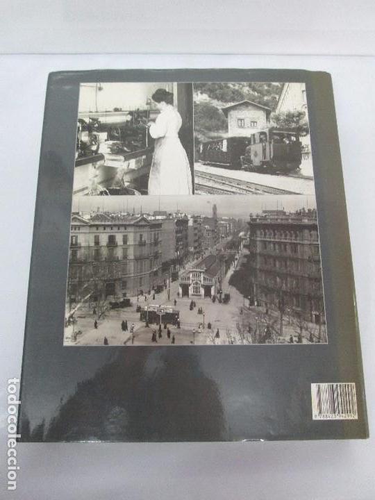 Libros de segunda mano: ESPAÑA EN BLANCO Y NEGRO. JUAN MIGUEL SANCHEZ VIGIL. MANUEL DURAN BLAZQUEZ. FOTOGRAFIAS. - Foto 22 - 91163065