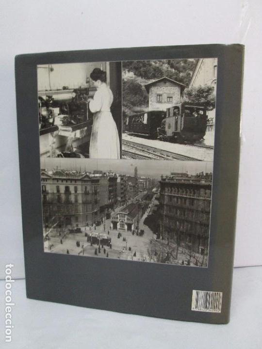 Libros de segunda mano: ESPAÑA EN BLANCO Y NEGRO. JUAN MIGUEL SANCHEZ VIGIL. MANUEL DURAN BLAZQUEZ. FOTOGRAFIAS. - Foto 23 - 91163065