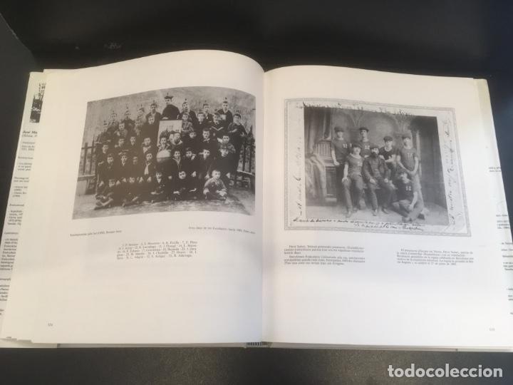 Libros de segunda mano: Argazkiak Tolosa Fotografias. (1842-1900) - Foto 9 - 268584234