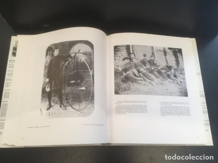 Libros de segunda mano: Argazkiak Tolosa Fotografias. (1842-1900) - Foto 11 - 268584234