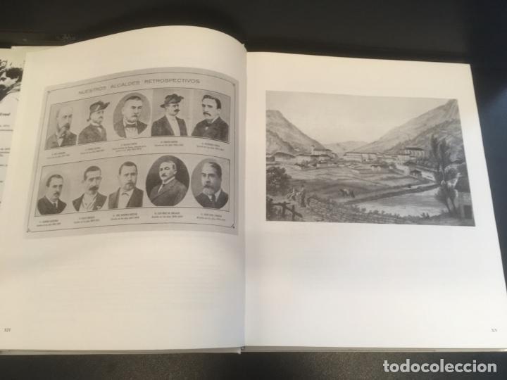 Libros de segunda mano: Argazkiak Tolosa Fotografias. (1842-1900) - Foto 12 - 268584234