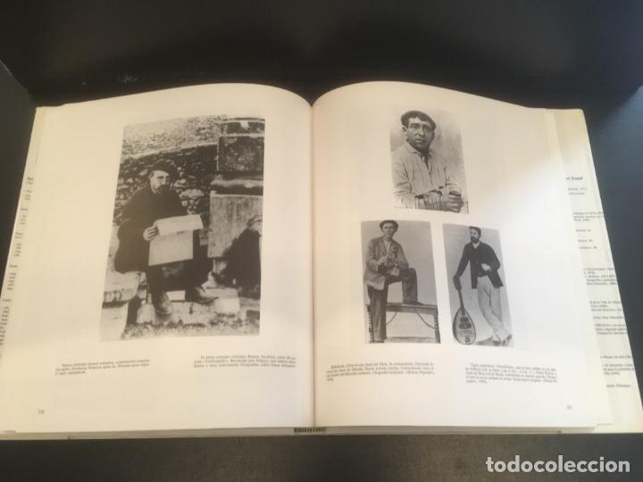 Libros de segunda mano: Argazkiak Tolosa Fotografias. (1842-1900) - Foto 17 - 268584234