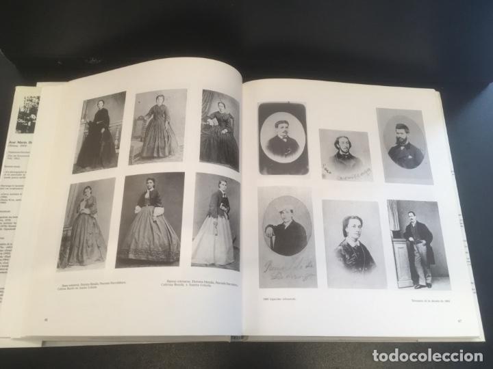 Libros de segunda mano: Argazkiak Tolosa Fotografias. (1842-1900) - Foto 23 - 268584234