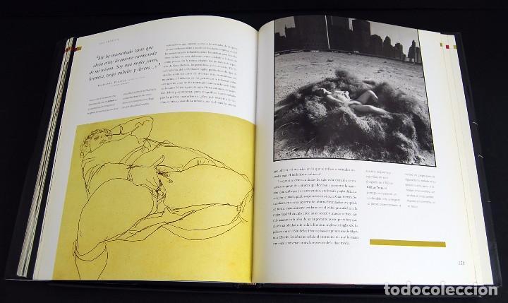 Libros de segunda mano: ARS EROTICA. EDWARD LUCIE - SMITH. EDITADO POR CENTRALIBROS S.A EN 1988 - Foto 13 - 93753225