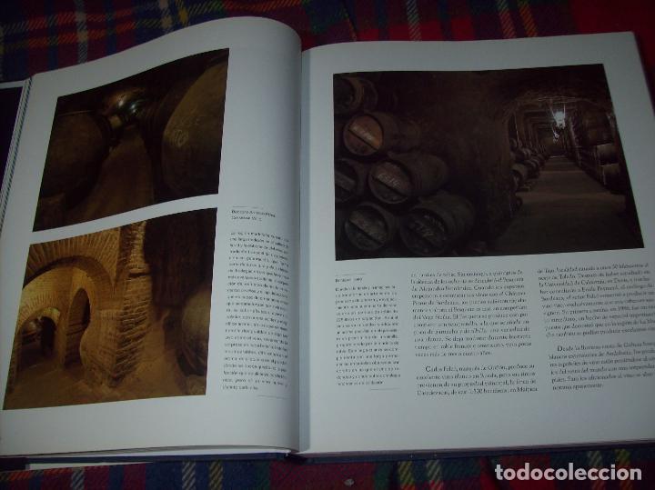 Libros de segunda mano: DESTINO ESPAÑA. ESPAÑA A TRAVÉS DE THE NEW YORK TIMES. INTRODUCCIÓN HUGH THOMAS. LUNWERG,ED. - Foto 16 - 95179523