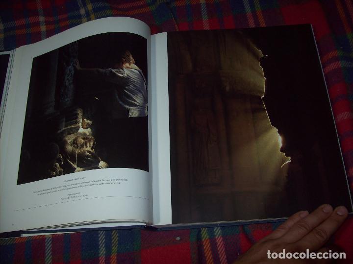 Libros de segunda mano: DESTINO ESPAÑA. ESPAÑA A TRAVÉS DE THE NEW YORK TIMES. INTRODUCCIÓN HUGH THOMAS. LUNWERG,ED. - Foto 20 - 95179523