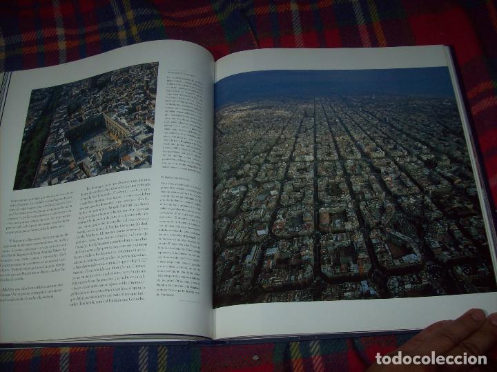 Libros de segunda mano: DESTINO ESPAÑA. ESPAÑA A TRAVÉS DE THE NEW YORK TIMES. INTRODUCCIÓN HUGH THOMAS. LUNWERG,ED. - Foto 30 - 95179523