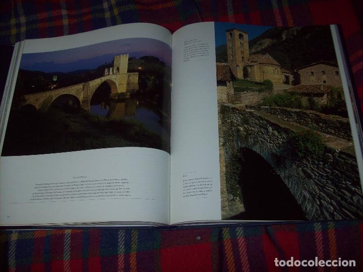 Libros de segunda mano: DESTINO ESPAÑA. ESPAÑA A TRAVÉS DE THE NEW YORK TIMES. INTRODUCCIÓN HUGH THOMAS. LUNWERG,ED. - Foto 32 - 95179523