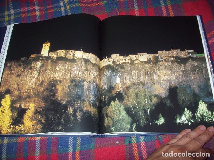 Libros de segunda mano: DESTINO ESPAÑA. ESPAÑA A TRAVÉS DE THE NEW YORK TIMES. INTRODUCCIÓN HUGH THOMAS. LUNWERG,ED. - Foto 33 - 95179523