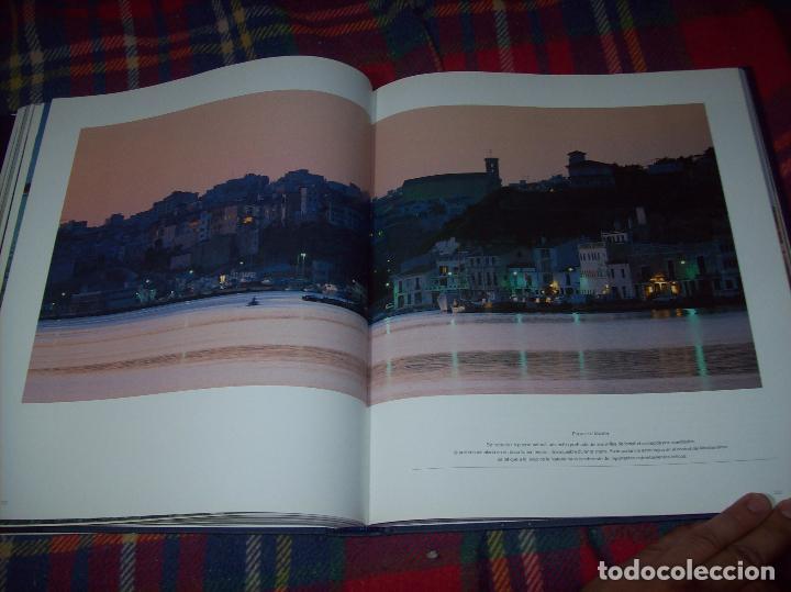 Libros de segunda mano: DESTINO ESPAÑA. ESPAÑA A TRAVÉS DE THE NEW YORK TIMES. INTRODUCCIÓN HUGH THOMAS. LUNWERG,ED. - Foto 34 - 95179523