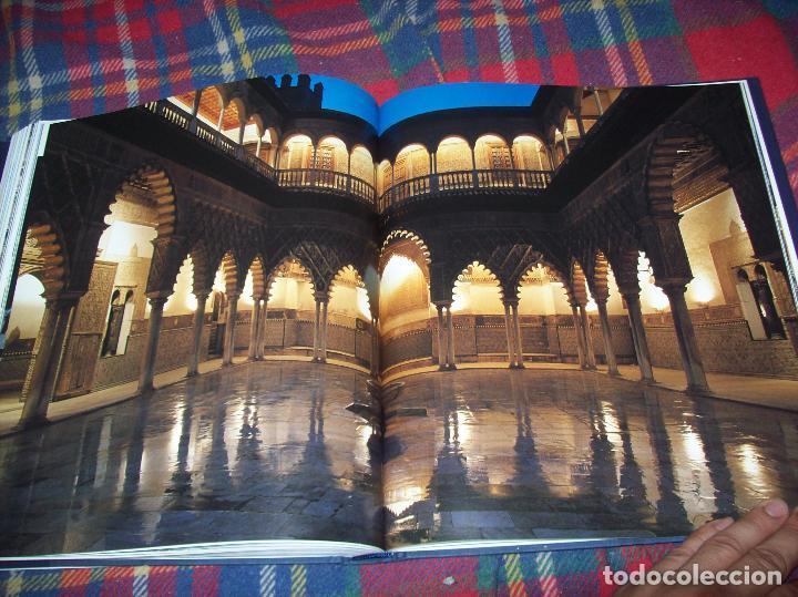 Libros de segunda mano: DESTINO ESPAÑA. ESPAÑA A TRAVÉS DE THE NEW YORK TIMES. INTRODUCCIÓN HUGH THOMAS. LUNWERG,ED. - Foto 41 - 95179523