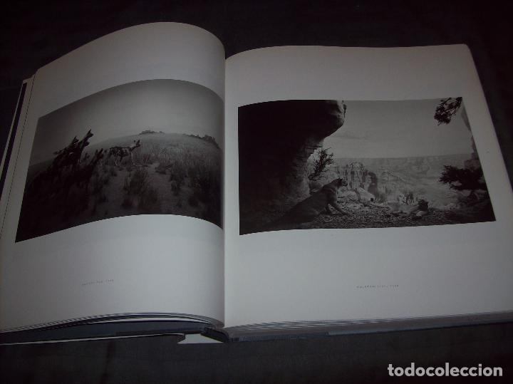 Libros de segunda mano: HIROSHI SUGIMOTO. KERRY BROUGHER & DAVID ELLIOTT. HIRSHHORN MUSEUM AND SCULPTURE GARDEN. 2006. - Foto 13 - 95715939
