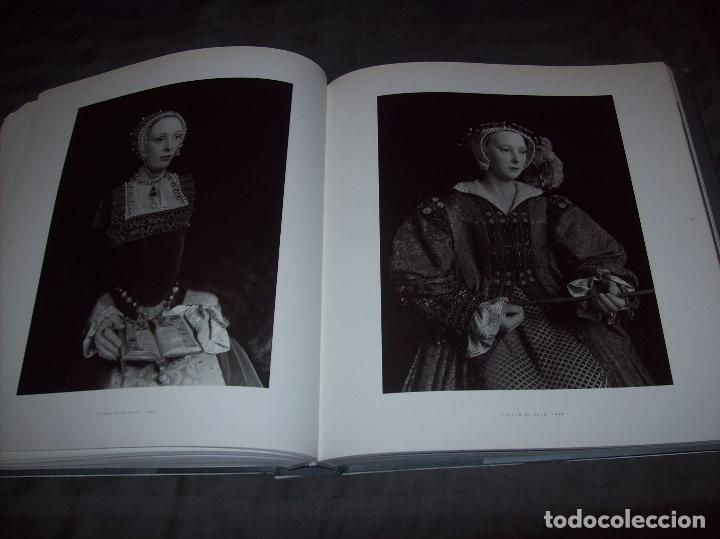 Libros de segunda mano: HIROSHI SUGIMOTO. KERRY BROUGHER & DAVID ELLIOTT. HIRSHHORN MUSEUM AND SCULPTURE GARDEN. 2006. - Foto 25 - 95715939