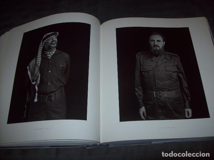 Libros de segunda mano: HIROSHI SUGIMOTO. KERRY BROUGHER & DAVID ELLIOTT. HIRSHHORN MUSEUM AND SCULPTURE GARDEN. 2006. - Foto 26 - 95715939