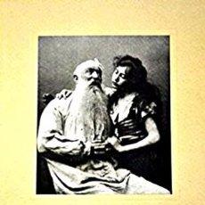 Libros de segunda mano: 50 AÑOS DE FOTOGRAFÍA ESPAÑOLA EN LA COLECCION DE LA REAL SOCIEDAD FOTOGRÁFICA (1900 - 1950). Lote 98248435