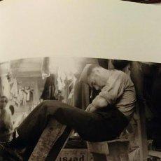 Livres d'occasion: RESERVAT!!!!AGUSTÍ CENTELLES - LES VIDES D´UN FOTÒGRAF - 1909 - 1985 - EXHAURIT - LUNWERG. Lote 101557303