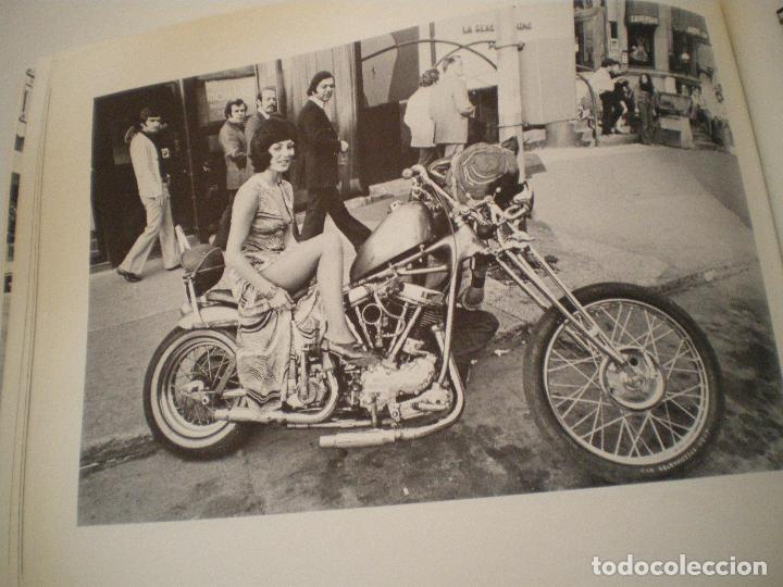 Libros de segunda mano: UN DIA LLEGAMOS A LA CALLE 1972 PASCUAL LENNAD - Foto 3 - 101682143