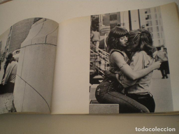 Libros de segunda mano: UN DIA LLEGAMOS A LA CALLE 1972 PASCUAL LENNAD - Foto 4 - 101682143