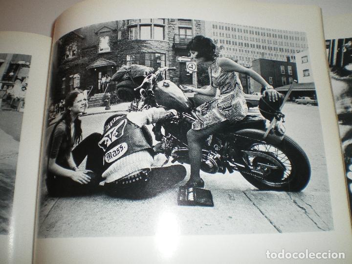 Libros de segunda mano: UN DIA LLEGAMOS A LA CALLE 1972 PASCUAL LENNAD - Foto 8 - 101682143