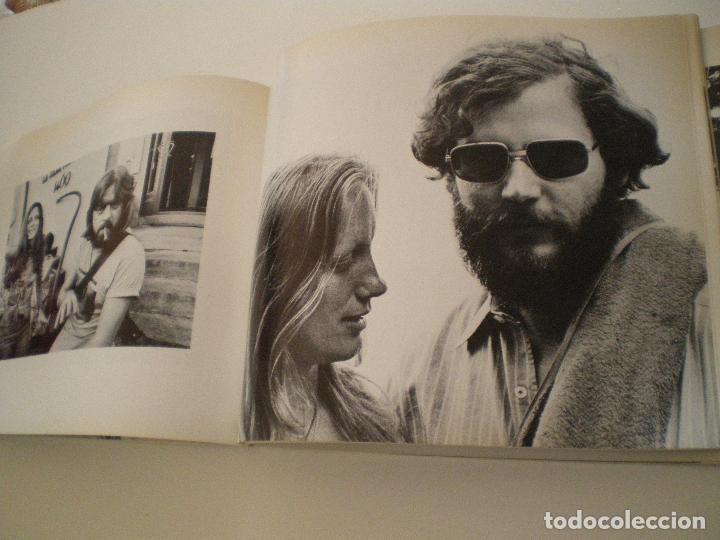Libros de segunda mano: UN DIA LLEGAMOS A LA CALLE 1972 PASCUAL LENNAD - Foto 9 - 101682143