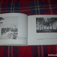 Libros de segunda mano: FORMENTOR . IMATGES D'AHIR. TEXTOS : VALENTÍ PUIG. MIQUEL FONT. 1ª EDICIÓ 1993. ADAM DIEHL. MALLORCA. Lote 101854079
