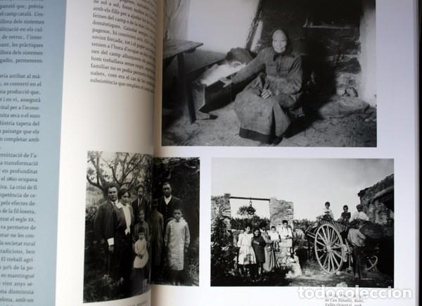 Libros de segunda mano: UN SEGLE DHISTORIA DE CATALUNYA EN FOTOGRAFIES Volum 1 fins 1931 - 978-84-412-1937-3 - Foto 8 - 103971423