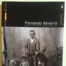 Libros de segunda mano: TOTANA- MURCIA- FOTOGRAFIA- FERNANDO NAVARRO ( 1.867- 1.944). Lote 184253746