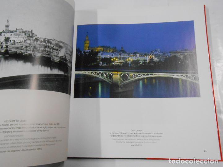 Libros de segunda mano: AYER Y HOY IMÁGENES DE UNA VIDA. RIEGO AMÉZAGA BERNARDO. tdk326 - Foto 2 - 106806663