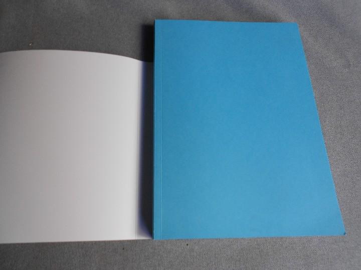 Libros de segunda mano: XVI CONCURSO DE ENCUENTROS DE ARTE CONTEMPORANEO - Foto 2 - 109463187