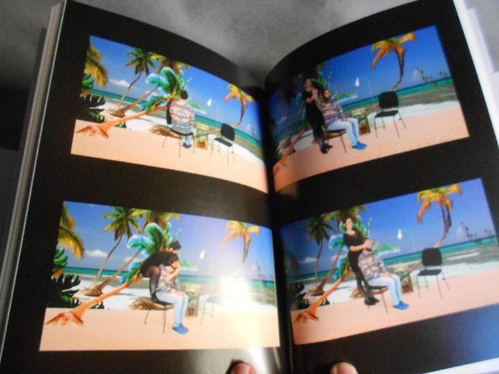 Libros de segunda mano: XVI CONCURSO DE ENCUENTROS DE ARTE CONTEMPORANEO - Foto 5 - 109463187