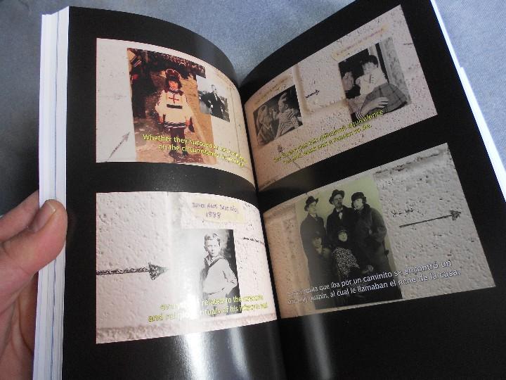 Libros de segunda mano: XVI CONCURSO DE ENCUENTROS DE ARTE CONTEMPORANEO - Foto 7 - 109463187
