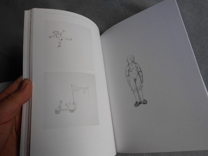 Libros de segunda mano: XVI CONCURSO DE ENCUENTROS DE ARTE CONTEMPORANEO - Foto 9 - 109463187