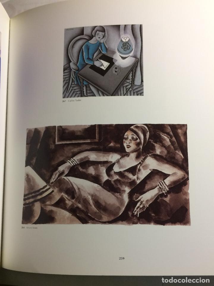 Libros de segunda mano: La Eva Moderna.Ilustracion grafica española 1914-1935.Catalogo Exposicion 1997 - Foto 3 - 111430991