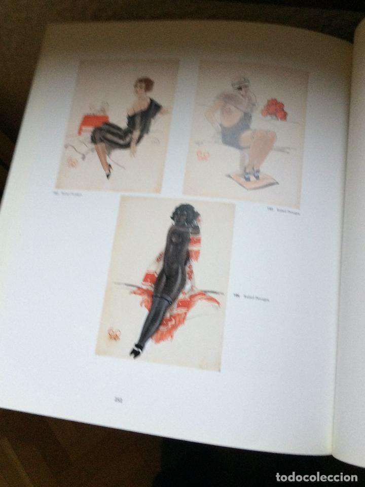 Libros de segunda mano: La Eva Moderna.Ilustracion grafica española 1914-1935.Catalogo Exposicion 1997 - Foto 13 - 111430991