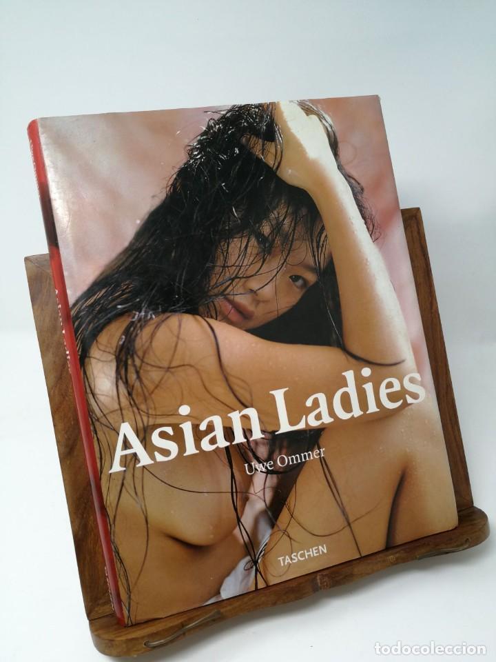 asian ladies.de