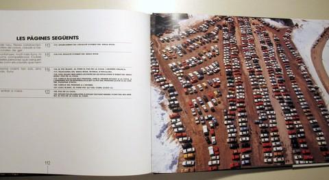 Libros de segunda mano: VINYES, Ramon - MORELL, A. - ANDORRA VOL INSÒLIT - Andorra 1989 - Molt il·lustrat - Foto 4 - 112207120